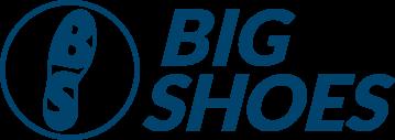 Big Shoes Srl - Ciabatte, Calzature da lavoro, Stivali